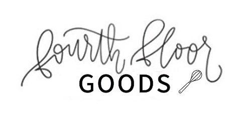 Fourth Floor Goods